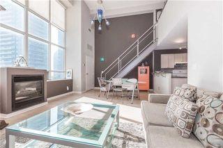 Photo 14: 300 Manitoba St Unit #406 in Toronto: Mimico Condo for sale (Toronto W06)  : MLS®# W3555176