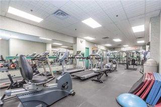 Photo 9: 300 Manitoba St Unit #406 in Toronto: Mimico Condo for sale (Toronto W06)  : MLS®# W3555176
