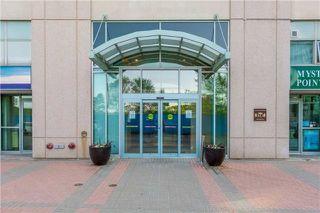 Photo 12: 300 Manitoba St Unit #406 in Toronto: Mimico Condo for sale (Toronto W06)  : MLS®# W3555176
