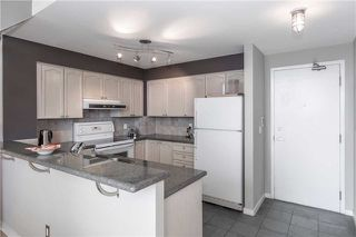 Photo 15: 300 Manitoba St Unit #406 in Toronto: Mimico Condo for sale (Toronto W06)  : MLS®# W3555176