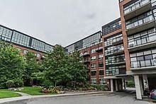 Photo 14: 68 Broadview Ave Unit #217 in Toronto: South Riverdale Condo for sale (Toronto E01)  : MLS®# E3593598