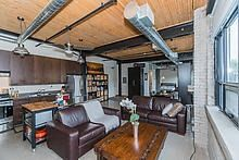 Photo 4: 68 Broadview Ave Unit #217 in Toronto: South Riverdale Condo for sale (Toronto E01)  : MLS®# E3593598