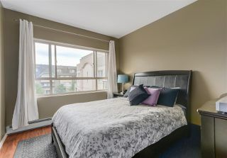 Photo 12: 303 2109 ROWLAND STREET in Port Coquitlam: Central Pt Coquitlam Condo for sale : MLS®# R2105727
