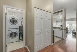 Photo 15: 303 2109 ROWLAND STREET in Port Coquitlam: Central Pt Coquitlam Condo for sale : MLS®# R2105727