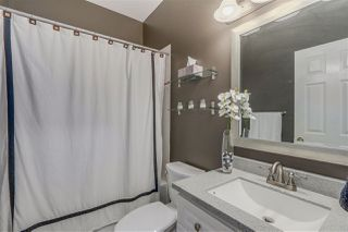 Photo 10: 303 2109 ROWLAND STREET in Port Coquitlam: Central Pt Coquitlam Condo for sale : MLS®# R2105727