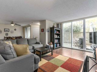 Photo 4: 3913 PENDER STREET in Burnaby: Willingdon Heights Townhouse for sale (Burnaby North)  : MLS®# R2135922