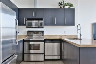 Photo 6: 700 King St W Unit #Lph01 in Toronto: Niagara Condo for sale (Toronto C01)  : MLS®# C3760708
