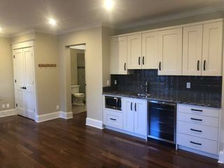 Photo 5:  in Vancouver: Dunbar Condo for rent (Vancouver West)  : MLS®# AR096
