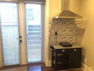 Photo 6:  in Vancouver: Dunbar Condo for rent (Vancouver West)  : MLS®# AR096