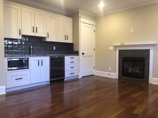 Photo 3:  in Vancouver: Dunbar Condo for rent (Vancouver West)  : MLS®# AR096