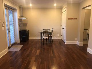 Photo 8:  in Vancouver: Dunbar Condo for rent (Vancouver West)  : MLS®# AR096