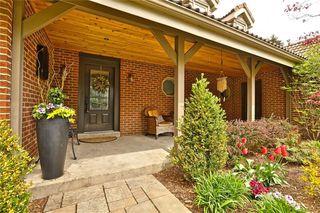 Photo 16: 255 Ash Tree Way in : 1006 - FD Ford FRH for sale (Oakville)  : MLS®# 30657009