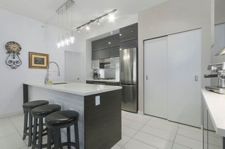 Photo 22: 306 1252 Hornby Street in Vancouver: Downtown Condo for sale (Vancouver West)  : MLS®# R2360445