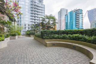 Photo 8: 306 1252 Hornby Street in Vancouver: Downtown Condo for sale (Vancouver West)  : MLS®# R2360445
