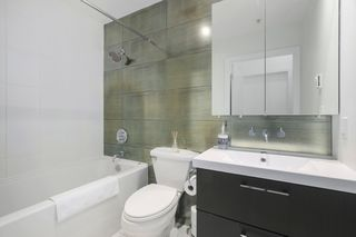 Photo 6: 306 1252 Hornby Street in Vancouver: Downtown Condo for sale (Vancouver West)  : MLS®# R2360445