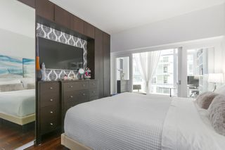 Photo 4: 306 1252 Hornby Street in Vancouver: Downtown Condo for sale (Vancouver West)  : MLS®# R2360445