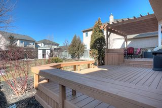 Photo 20: 55 Beacon Hill in Winnipeg: Whyte Ridge Single Family Detached for sale (1P)  : MLS®# 1908677