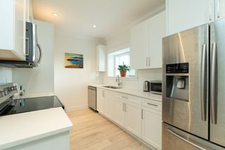 Photo 13: 2 7260 11TH AVENUE in Burnaby: Edmonds BE House 1/2 Duplex for sale (Burnaby East)  : MLS®# R2349812
