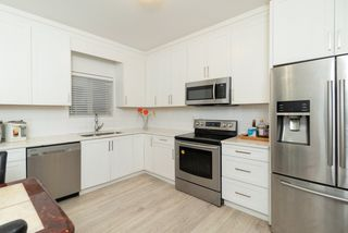 Photo 7: 2 7260 11TH AVENUE in Burnaby: Edmonds BE House 1/2 Duplex for sale (Burnaby East)  : MLS®# R2349812