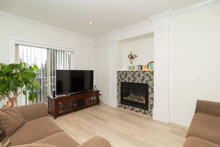 Photo 10: 2 7260 11TH AVENUE in Burnaby: Edmonds BE House 1/2 Duplex for sale (Burnaby East)  : MLS®# R2349812