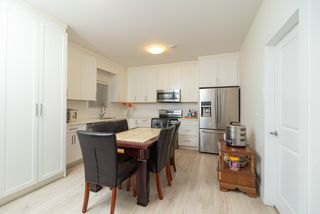 Photo 6: 2 7260 11TH AVENUE in Burnaby: Edmonds BE House 1/2 Duplex for sale (Burnaby East)  : MLS®# R2349812