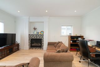 Photo 18: 2 7260 11TH AVENUE in Burnaby: Edmonds BE 1/2 Duplex for sale (Burnaby East)  : MLS®# R2349812