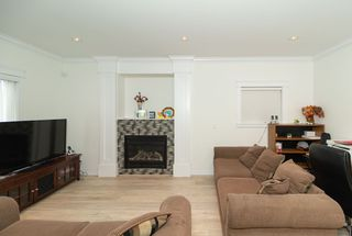 Photo 11: 2 7260 11TH AVENUE in Burnaby: Edmonds BE House 1/2 Duplex for sale (Burnaby East)  : MLS®# R2349812