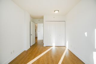 Photo 14: 408 3811 HASTINGS STREET in Burnaby: Vancouver Heights Condo for sale (Burnaby North)  : MLS®# R2361628