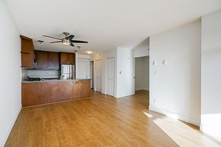 Photo 7: 408 3811 HASTINGS STREET in Burnaby: Vancouver Heights Condo for sale (Burnaby North)  : MLS®# R2361628
