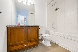Photo 15: 408 3811 HASTINGS STREET in Burnaby: Vancouver Heights Condo for sale (Burnaby North)  : MLS®# R2361628
