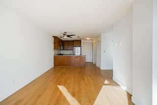 Photo 6: 408 3811 HASTINGS STREET in Burnaby: Vancouver Heights Condo for sale (Burnaby North)  : MLS®# R2361628