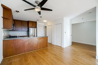 Photo 9: 408 3811 HASTINGS STREET in Burnaby: Vancouver Heights Condo for sale (Burnaby North)  : MLS®# R2361628