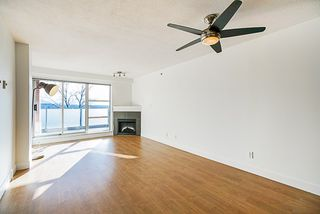 Photo 5: 408 3811 HASTINGS STREET in Burnaby: Vancouver Heights Condo for sale (Burnaby North)  : MLS®# R2361628