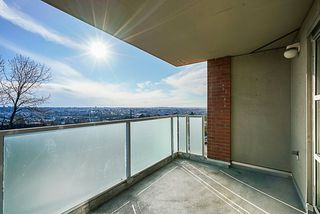 Photo 17: 408 3811 HASTINGS STREET in Burnaby: Vancouver Heights Condo for sale (Burnaby North)  : MLS®# R2361628
