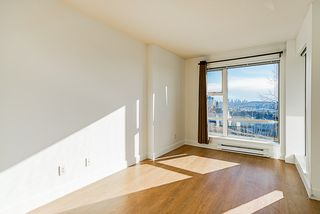 Photo 13: 408 3811 HASTINGS STREET in Burnaby: Vancouver Heights Condo for sale (Burnaby North)  : MLS®# R2361628