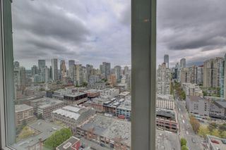 Photo 24: 1008 Cambie in Vancouver: Condo for lease (Yaletown)