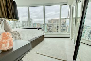 Photo 14: 1008 Cambie in Vancouver: Condo for lease (Yaletown)