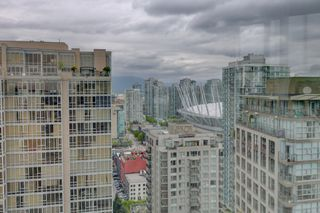 Photo 26: 1008 Cambie in Vancouver: Condo for lease (Yaletown)