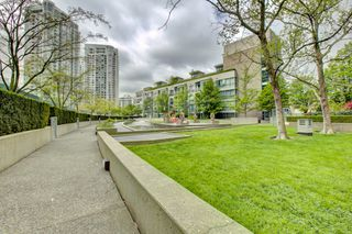 Photo 30: 1008 Cambie in Vancouver: Condo for lease (Yaletown)