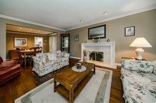 Photo 12: 5831 LAURELWOOD COURT in Richmond: Granville House for sale : MLS®# R2367628