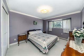 Photo 16: 5831 LAURELWOOD COURT in Richmond: Granville House for sale : MLS®# R2367628