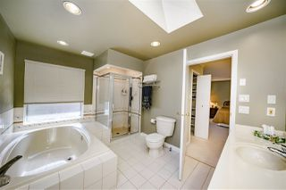Photo 15: 5831 LAURELWOOD COURT in Richmond: Granville House for sale : MLS®# R2367628