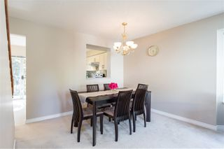 "Photo 7: 12 7711 MINORU Boulevard in Richmond: Brighouse South Townhouse for sale in ""OAK TREE LANE"" : MLS®# R2388984"