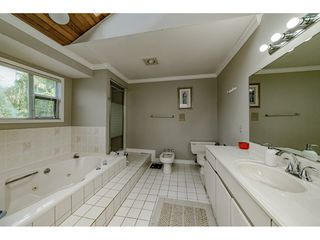 Photo 16: 7931 MCLENNAN Avenue in Richmond: McLennan House for sale : MLS®# R2390878