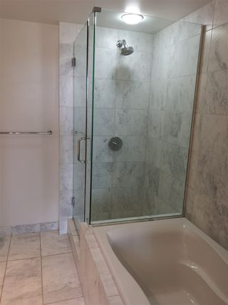 Photo 15: 205 2612 109 Street in Edmonton: Zone 16 Condo for sale : MLS®# E4167276