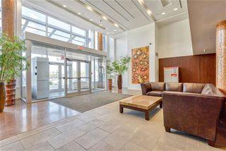 Photo 3: 205 2612 109 Street in Edmonton: Zone 16 Condo for sale : MLS®# E4167276
