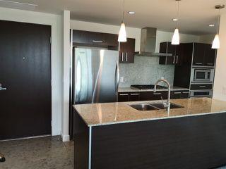 Photo 8: 205 2612 109 Street in Edmonton: Zone 16 Condo for sale : MLS®# E4167276