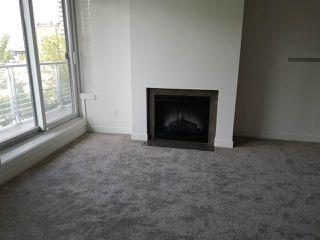 Photo 5: 205 2612 109 Street in Edmonton: Zone 16 Condo for sale : MLS®# E4167276
