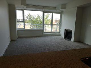 Photo 11: 205 2612 109 Street in Edmonton: Zone 16 Condo for sale : MLS®# E4167276