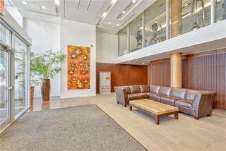 Photo 4: 205 2612 109 Street in Edmonton: Zone 16 Condo for sale : MLS®# E4167276